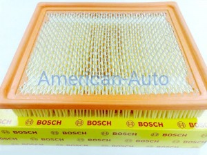 FILTR POWIETRZA BOSCH CHRYSLER TOWN&COUNTRY RG